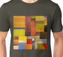 Pieces Project l Unisex T-Shirt