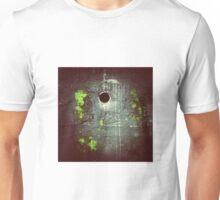 Hole and moss Unisex T-Shirt