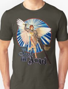 My Sweet Lil' Angel T-Shirt