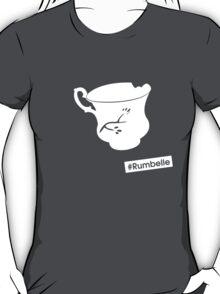 #Rumbelle T-Shirt
