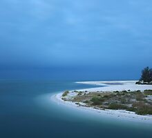 paradise by kathy s gillentine