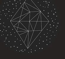 Star Gazing  by elenor27