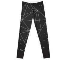Star Gazing  Leggings