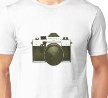 Praktica Super TL Unisex T-Shirt