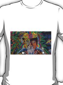 pablo amaringo T-Shirt