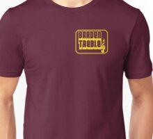 Barden Trebles Unisex T-Shirt