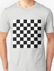 Chess mania T-Shirt