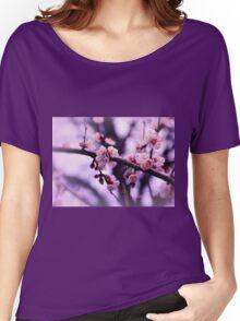Sakura (4) Women's Relaxed Fit T-Shirt