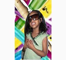 'boom boom chick' liya's recorder - lovefromliyax Unisex T-Shirt