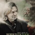 Movie Poster Style - Rumple / Robert by Zsazsa R