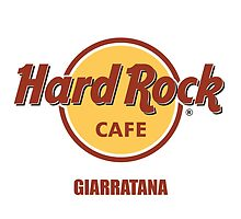 Hard Rock cafe by lordlucius97