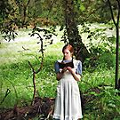 Anne of Green Gables by Julia  Thomas