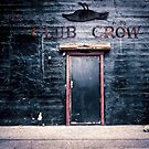 Dead Crow Club by Steve Walser