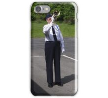 Taps iPhone Case/Skin