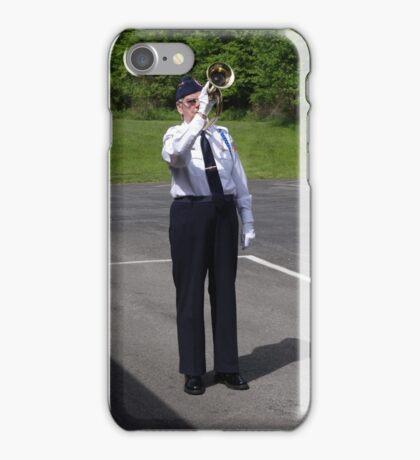 Taps iPhone Case/Skin