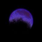 Dark Moon by rpgnationcouk