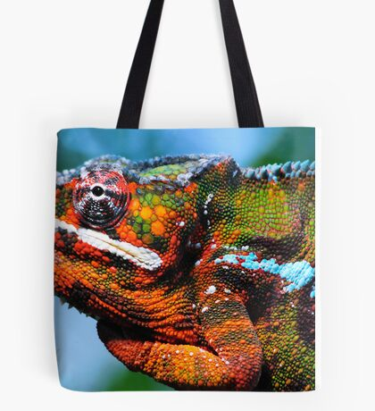 Dungeons & Dragons -II- Tote Bag
