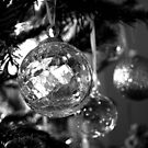 Baubles by sarahtoure