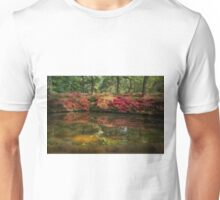 Vivid Dreams Unisex T-Shirt