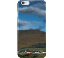 Allihies, Ireland iPhone Case/Skin
