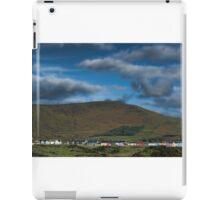 Allihies, Ireland iPad Case/Skin