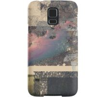 104 Samsung Galaxy Case/Skin