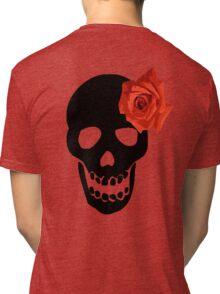 You Look Wonderful Tonight T-Shirt Tri-blend T-Shirt