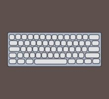 MY KEYBOARD Kids Clothes