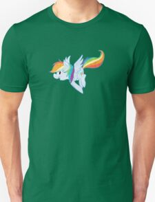 Rainbowdash T-Shirt