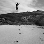 Breathe by STEPHANIE STENGEL | STELONATURE PHOTOGRAHY