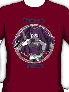 Prepare  T-Shirt