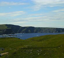 Donegal by jessiebea