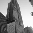 NY NY by MrsBuden
