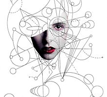 catalyst by Loui  Jover