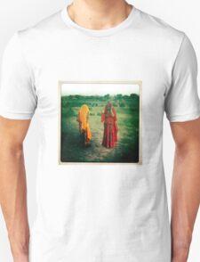 Jaipur, India  T-Shirt