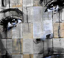 from when by Loui  Jover