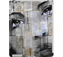 from when iPad Case/Skin