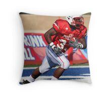 CSU-Pueblo Special Teams Throw Pillow