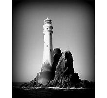 """Light My Way"" Digital Art Print / Avalon Media Photographic Print"