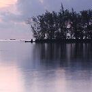 Pastel Evening by Varinia   - Globalphotos