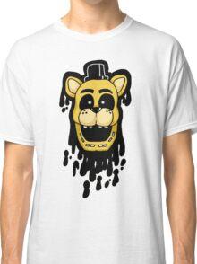 It's Me Classic T-Shirt