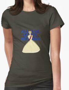 All Hail Queen Historia T-Shirt