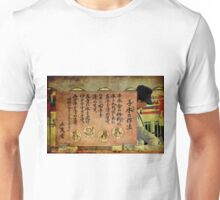 Autumn in Japan:  Cleansing the Soul T-Shirt