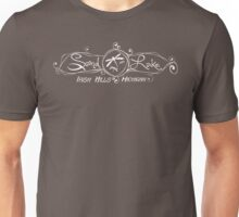 Sand Lake Dragonfly Unisex T-Shirt