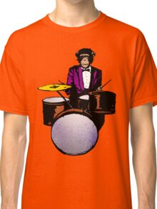 Swingin' Chimp Classic T-Shirt