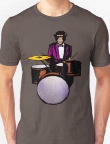 Swingin' Chimp T-Shirt