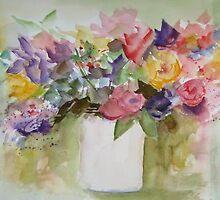 fiori by Annabel