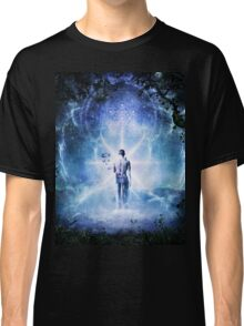 The Journey Begins, 2013 Classic T-Shirt