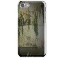 Faded Dreams (best viewed LARGE) iPhone Case/Skin