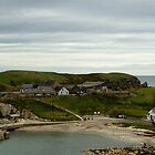 Portmuck by Smaxi
